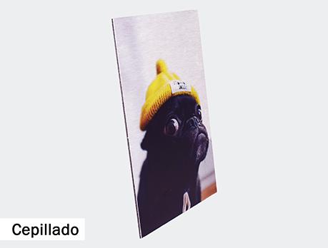 Impresion_Cepillado(1)